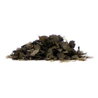 Salvia 5x Extrait