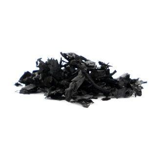 Salvia 20x Extrait