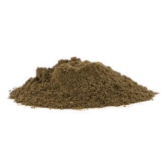 Kratom extrait bali 15x
