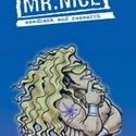 Ortega (Mr. Nice) standard