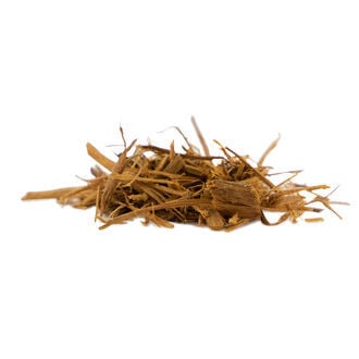 Banisteriopsis caapi (50 grammes)