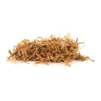 Clavo huasca (80 grammes)