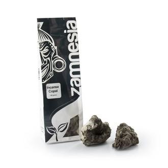 Encens Résine de Copal (100 grammes)