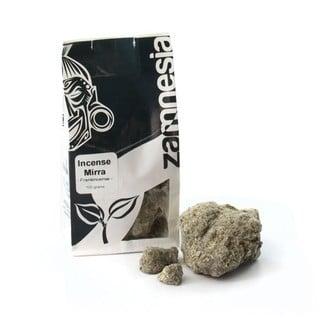 Encens Myrrhe (100 grammes)