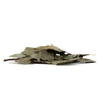 Chaliponga (20 grammes)