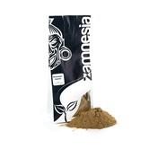 Huanarpo Macho (100 grammes)