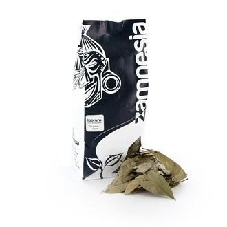 Iporuro (50 grammes)