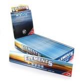 Rolling Papers Elements XXL