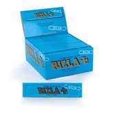 Rolling Papers Rizla Blue King Size