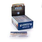 Joint Dreher Elements