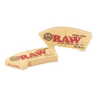 Cartons de cône RAW Perfecto