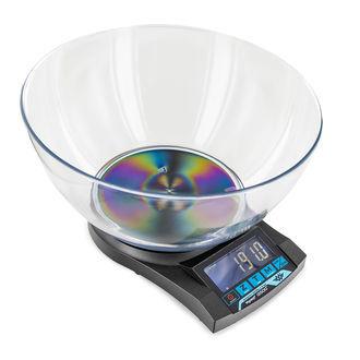 Balance MyWeigh i2500 (2500 x 0.5g)