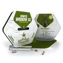 White Widow XL Autoflowering (Zambeza) féminisée