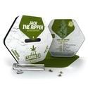 Jack The Ripper Autoflowering (Zambeza) féminisée