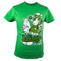 T-Shirt Black Sheep