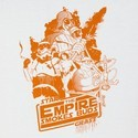 T-Shirt Empire Smokes Buds