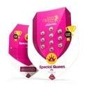 Special Queen 1 (Royal Queen Seeds) féminisée