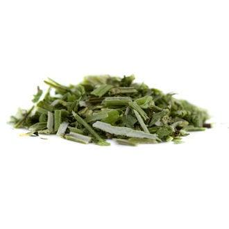Scutellaire (50 grammes)