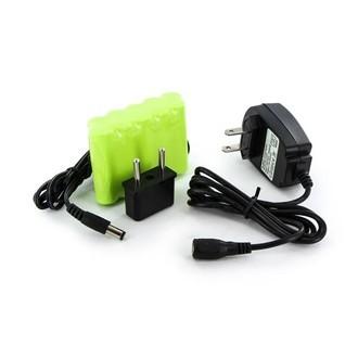 Batteries pour le Vapir Oxygen 4.0