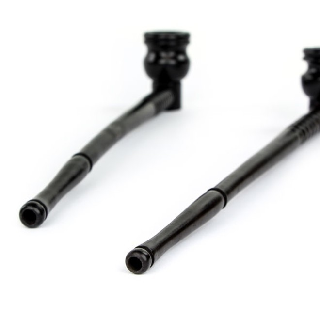 Sasha Grey POV pipe