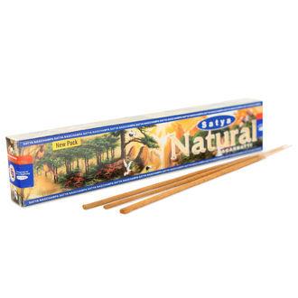 Encens Natural Nag Champa