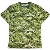 T-Shirt Champ de Chanvre