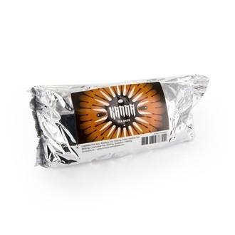Kanna Tea Bags (20 pcs)