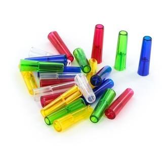 Filtres à Rouler en Plastique (100 pièces)
