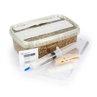 Fast Fungi Kit