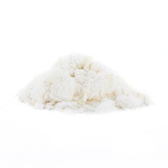 Uvuma-omhlope (3 Grammes)