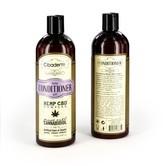 Après-shampooing Hemp Soft (Cibaderm)