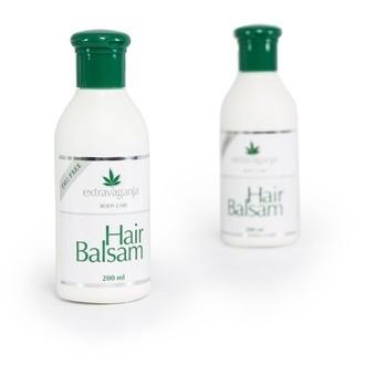 Baume pour cheveux (Extravaganja)