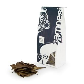 Guayusa (50 grammes)