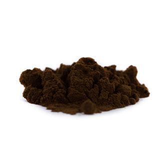Sakae Naa Extrait 25x (5 grammes)