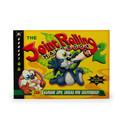 Joint Rolling Handbook 2