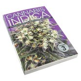 Cannabis Indica (Vol. 3)