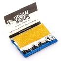 Feuilles à Rouler Urban Wraps