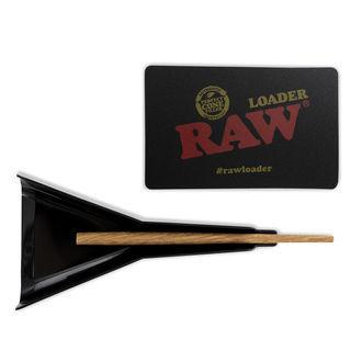 Chargeur à Cône RAW Classic