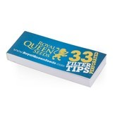 Royal Queen Seeds Tips
