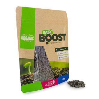Easy Boost Engrais Bio
