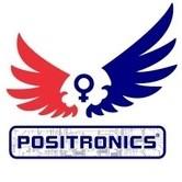 Indica Sammelpackung (Positronics) feminisiert