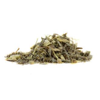 L'Absinthe (Artemisia absinthium) 50 grammes