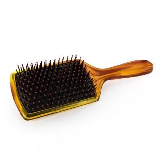 Cachette Brosse à Cheveux (avec accessoires)