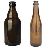 Bouteilles De Bière En Verre (24)