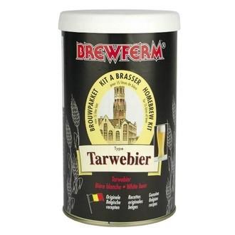 Kit À Bière Brewferm Bière blanche (15 L)