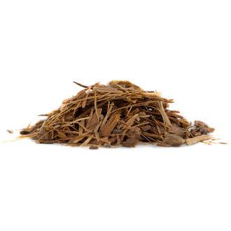 Catuaba (Erythroxylum catuaba) 80 grammes
