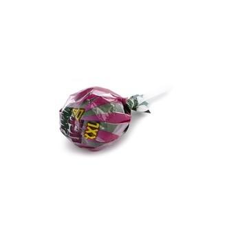 Sucette Cannalick Bubblegum XXL (30 grammes)