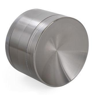 Grinder Concave (4-Parties - Ø63mm)