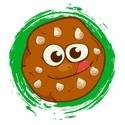 CBD Caramel Cookies (Sumo Seeds) Feminisée