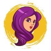 Violet's Wonder (Sumo Seeds) feminized